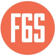 F6S NETWORK Ltd