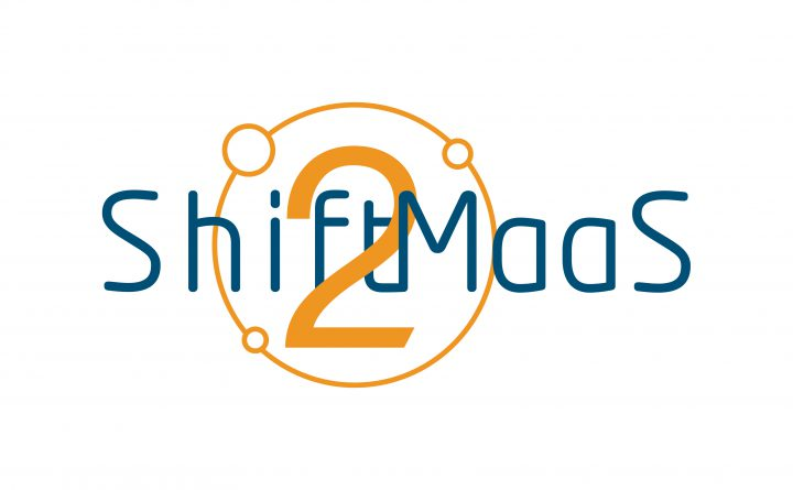 Shift2MaaS