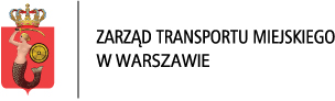 Public Transport Authority Warsaw