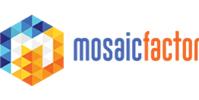 Mosaic factor – SL