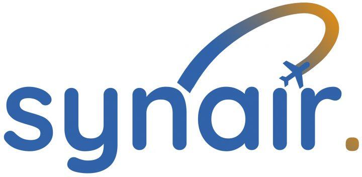 SYN+AIR
